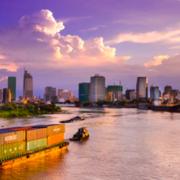 Việt Nam hấp dẫn thế nào trong mắt nhà đầu tư Mỹ?