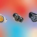 <p> Hodinkee nhận định không có bộ sưu tập đồng hồ nào hoàn chỉnh nếu thiếu sự góp mặt của Seiko. Thương hiệu được đánh giá cao với các dòng đồng hồ như bộ máy tự động, thạch anh, năng lượng mặt trời và độc quyền kinetic. Các mẫu đồng hồ từ thương hiệu Nhật Bản được cho là ưu tú. Ảnh:<em> Hodinkee.</em></p>