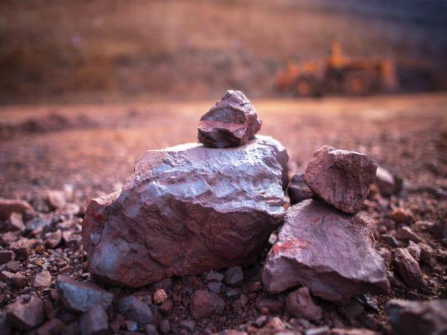 kumba-iron-ore-640x480-3881-1624076614.j