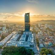 BĐS tuần qua: Quảng Ninh huỷ quy hoạch dự án 275 ha ở Hạ Long, từ 1/8 thu thuế cho thuê nhà
