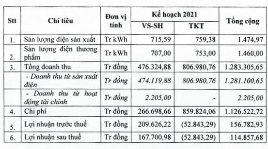 vsh-kh-5556-1624075108.png