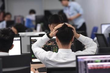 Tự doanh CTCK đẩy mạnh bán ròng 368 tỷ đồng trong tuần 14-18/6