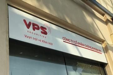 Đằng sau việc thu phí 27.500 VND/tháng của VPS
