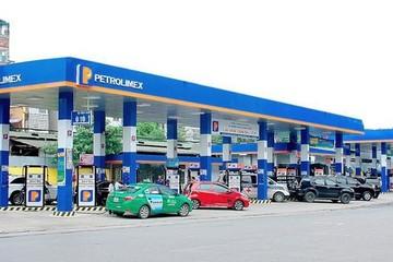 ENEOS Corporation mua xong 25 triệu cổ phiếu PLX