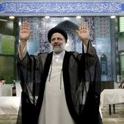 Iran có tổng thống mới