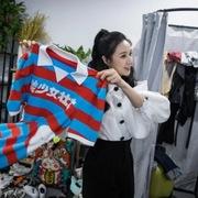 Giới trẻ Trung Quốc đổ xô làm livestreamer vì thu nhập cao