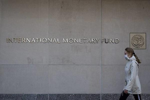 IMF kêu gọi các nước thông qua giá trần carbon chung