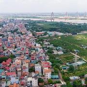 Kiến nghị Bộ NN&PTNT cho ý kiến về nhiều vấn đề trong quy hoạch sông Hồng