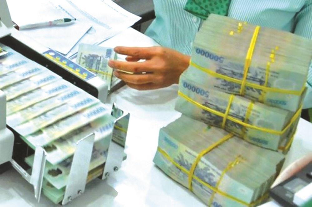 Sớm hóa giải các nút thắt trong xử lý nợ xấu