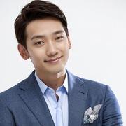 Bi Rain kiếm 26 triệu USD nhờ bán bất động sản ở Seoul