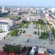Bắc Giang duyệt nhiệm vụ quy hoạch 2 khu đô thị gần 4.000 ha