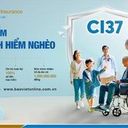Bảo hiểm Bảo Việt triển khai Bảo hiểm 37 Bệnh hiểm nghèo