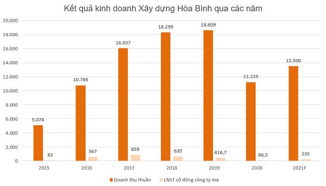 hbc-png50-6584-1624270588.png
