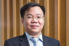 Vụ án liên quan ông Tất Thành Cang: Hơn 5 tỷ đồng tiền thù lao, quỹ khen thưởng của Sadeco bị tham ô ra sao?