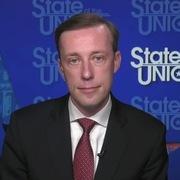 Mỹ dọa áp thêm trừng phạt với Nga