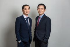 Do Ventures dẫn dắt vòng gọi vốn 1,5 triệu USD vào MFast