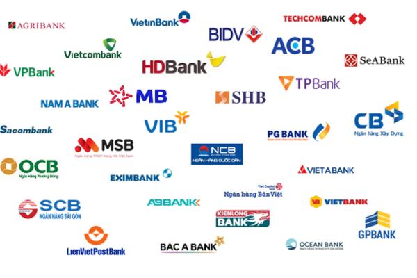 Lợi nhuận ngân hàng khả quan là tín hiệu mừng