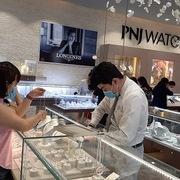 PNJ lãi tháng 5 tăng 59%, tăng mạnh bán vàng miếng