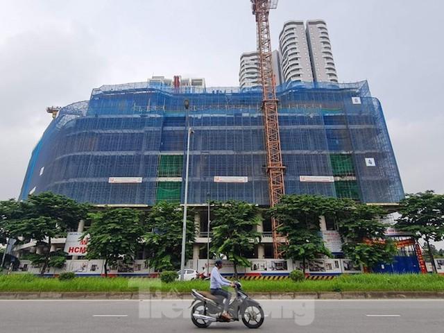 tp-thu-tuc-hanh-chinh1-5403-5825-1624259