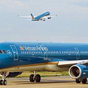 SeABank, MSB và SHB sẽ cho Vietnam Airlines vay 4.000 tỷ đồng