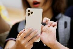Tên gọi iPhone 13 không được ưa chuộng
