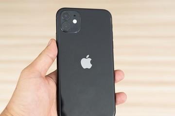 iPhone 11 sắp giảm giá mạnh