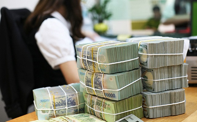 Cuộc đua CASA giữa các ngân hàng