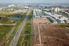 Đồng Nai hủy 535 dự án với diện tích hơn 4.600 ha