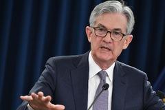 Fed cảnh báo dịch Covid-19 vẫn có nguy cơ đe dọa kinh tế Mỹ