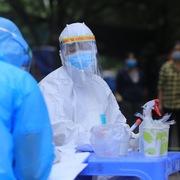 Hà Nội: Nam giáo viên 26 tuổi tử vong sau 39 giờ tiêm vaccine Covid-19