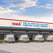 Tập đoàn ASG chuyển nhượng toàn bộ vốn Dịch vụ Sân bay Quốc tế Cam Ranh cho công ty con