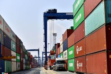 Doanh nghiệp lo lắng việc TP HCM sắp thu phí cảng biển
