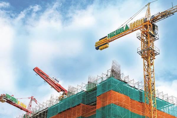 Phục Hưng Holdings dự kiến phát hành gần 25 triệu cổ phiếu để tăng vốn lên gần gấp đôi