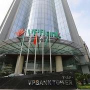 Sau bán vốn FE Credit, VPBank lấy ý kiến cổ đông trả cổ tức và phát hành cổ phiếu