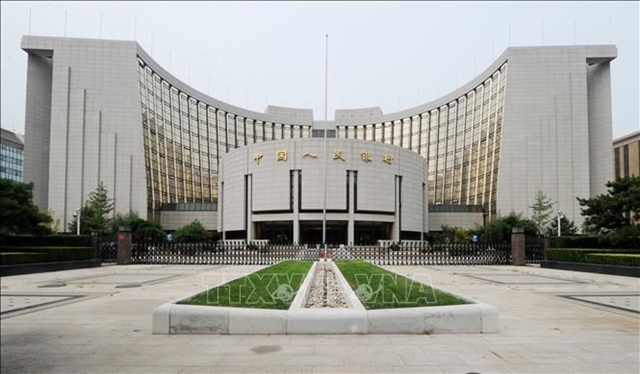 Trung Quốc kiểm soát chặt, thị trường tiền số đối mặt với nhiều áp lực
