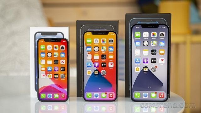 apple-ngung-san-xuat-iphone-12-9192-7478