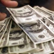 Nhóm siêu giàu của quốc gia nào đang làm giàu nhanh nhất?