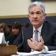 Chủ tịch Fed: Sẽ không tăng lãi suất chỉ vì lo ngại lạm phát