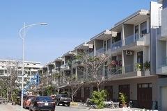 Đà Nẵng kiến nghị không thu hồi dự án Khu đô thị quốc tế Đa Phước và The Sunrise Bay