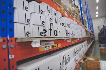 Công ty Mỹ sẽ hồi sinh Leflair tại Việt Nam vào quý III