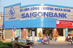 Saigonbank muốn bán gần 8,3 triệu cổ phiếu BVB