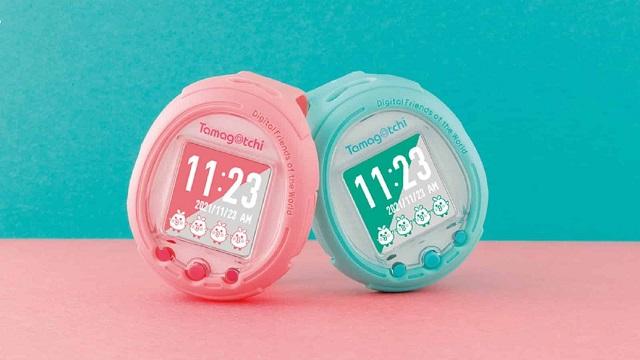 tamagotchi-smart-qhaa-6166-1624431854.jp