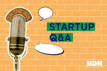 Những người sáng lập nên giữ bao nhiêu cổ phần của startup?