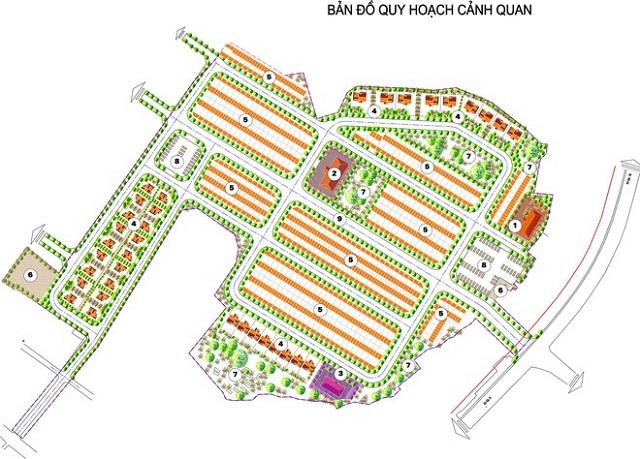 canh-quan-aav-9109-4911-1624520273.jpg