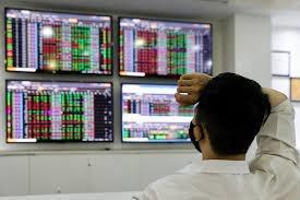 Xử lý nghẽn lệnh trên HoSE: Phải để nhà đầu tư trong nước thấy được sự minh bạch, công bằng