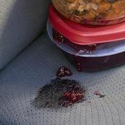 Những thứ không nên để trong xe ôtô ngày nắng nóng
