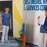 Chơi game của Việt Nam, thanh niên Philippines mua được nhà