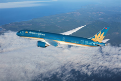 Vietnam Airlines chuyển họp ĐHĐCĐ thường niên sang giữa tháng 7
