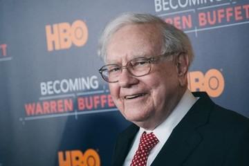 Lý do tỷ phú Warren Buffett không cho con thừa kế gia tài kếch xù của mình