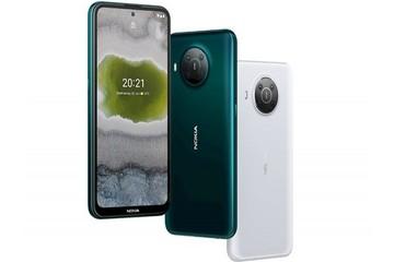 HMD Global mở bán loạt điện thoại Nokia giá rẻ mới